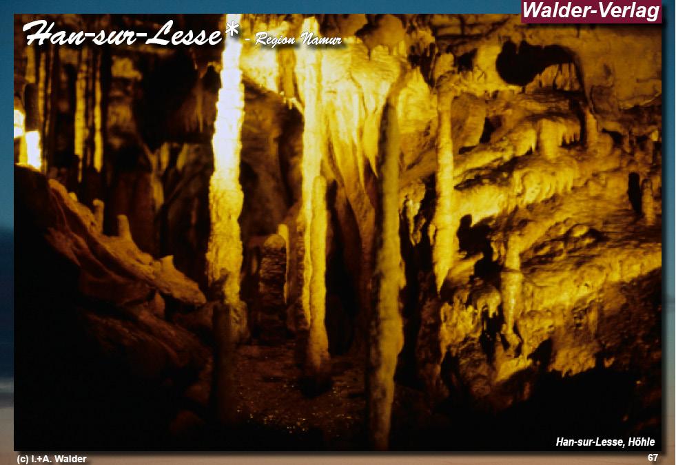 Namur Dating Site)