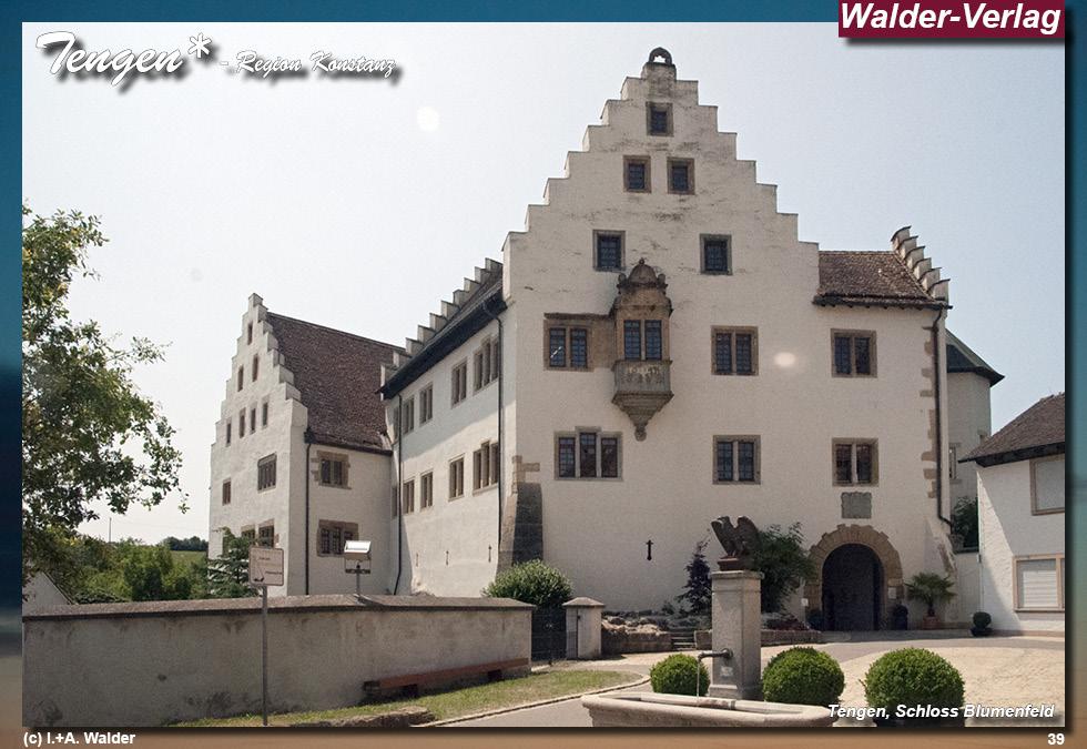 megasesso mit jungs Schönau(Baden-Württemberg)