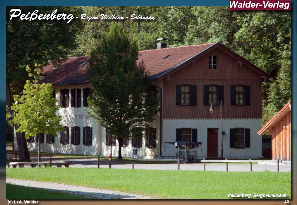 Partnersuche kostenlos mühldorf