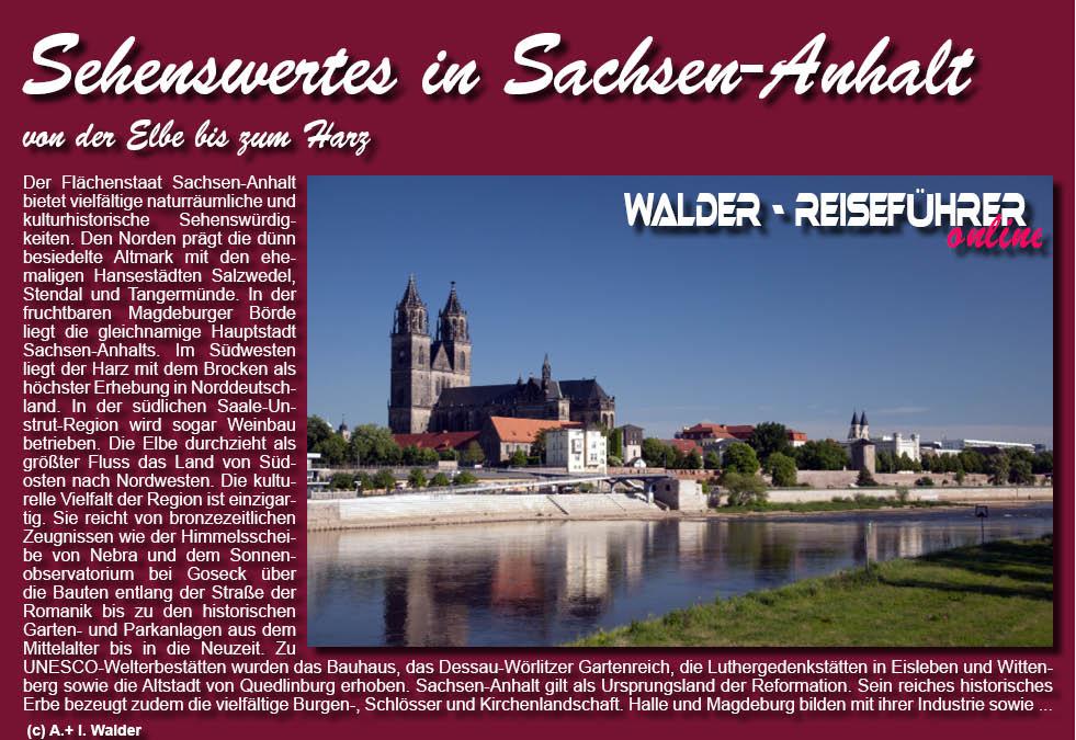 hauptstadt sachsen-anhalt magdeburg