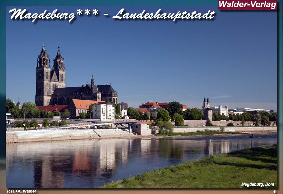 Puff Magdeburg (ST, Landeshauptstadt)