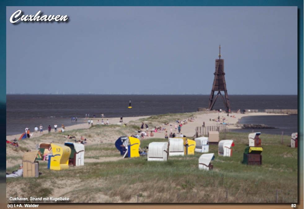 - D Elbe *** von Bad Schandau nach Cuxhaven - online ...