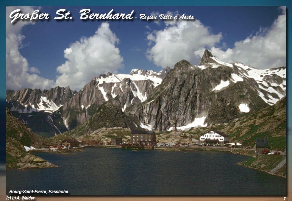 I valle d 39 aosta online reisef hrer for Arredo bagno valle d aosta