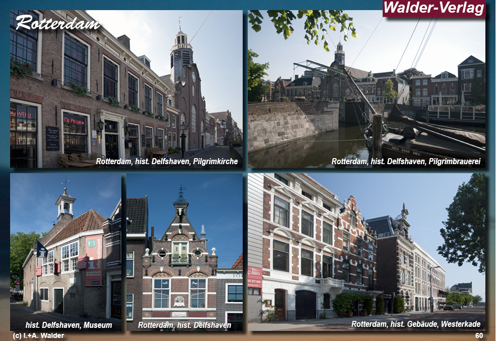 Zeeland Holland Karte.Niederlande Reisefuhrer West